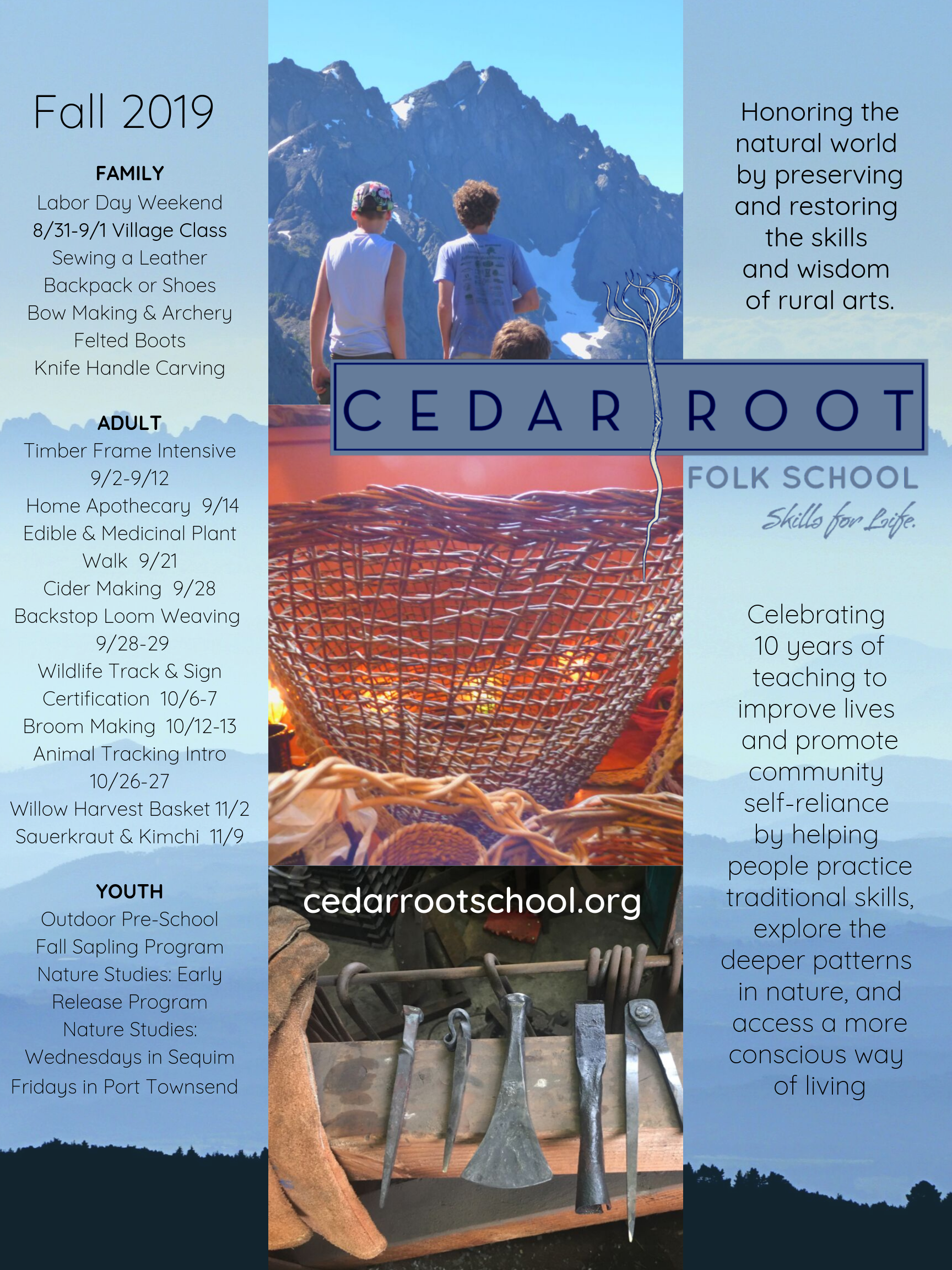 Cedarroot ACP.png