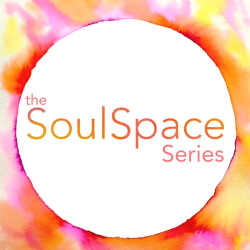 the SoulSpace Series - The SoulSpace Series is a deeply soulful, refreshingly playful, 6-week, online program for helping & healing practitioners to master simple, self-care rituals that nourish their practice and their day.Learn more here and subscribe to my newsletter to stay posted on when this workshop runs next!