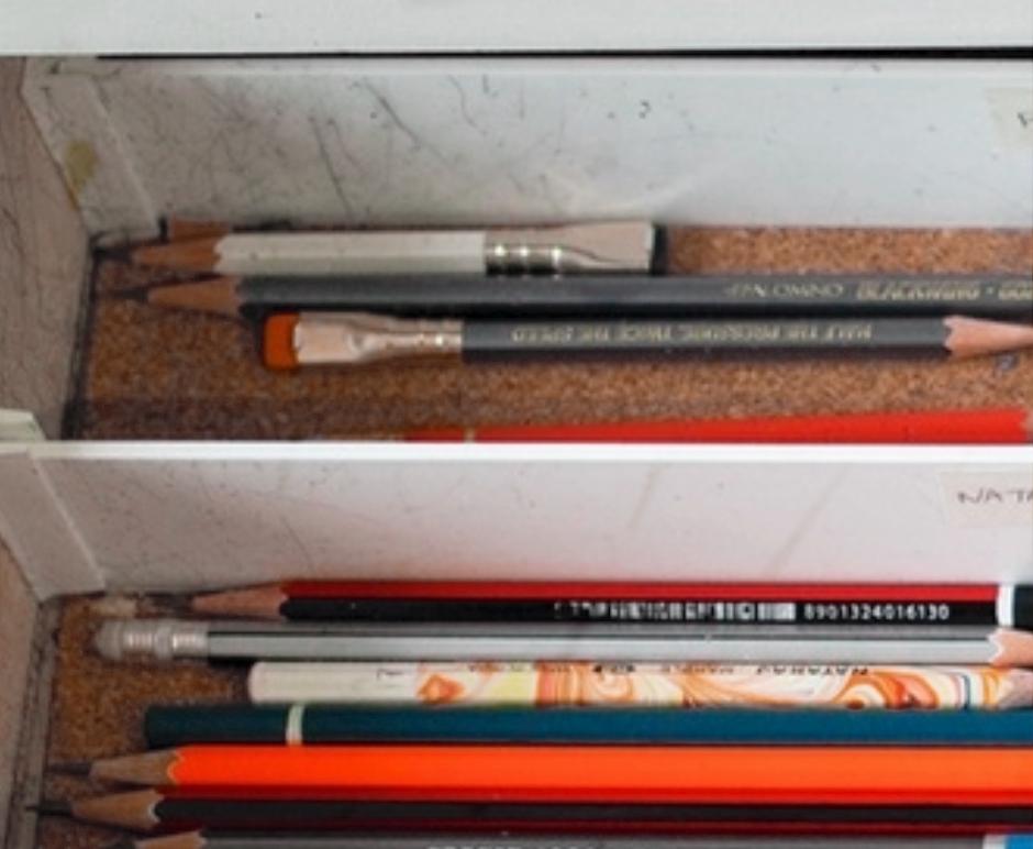 pens n' pencils.png