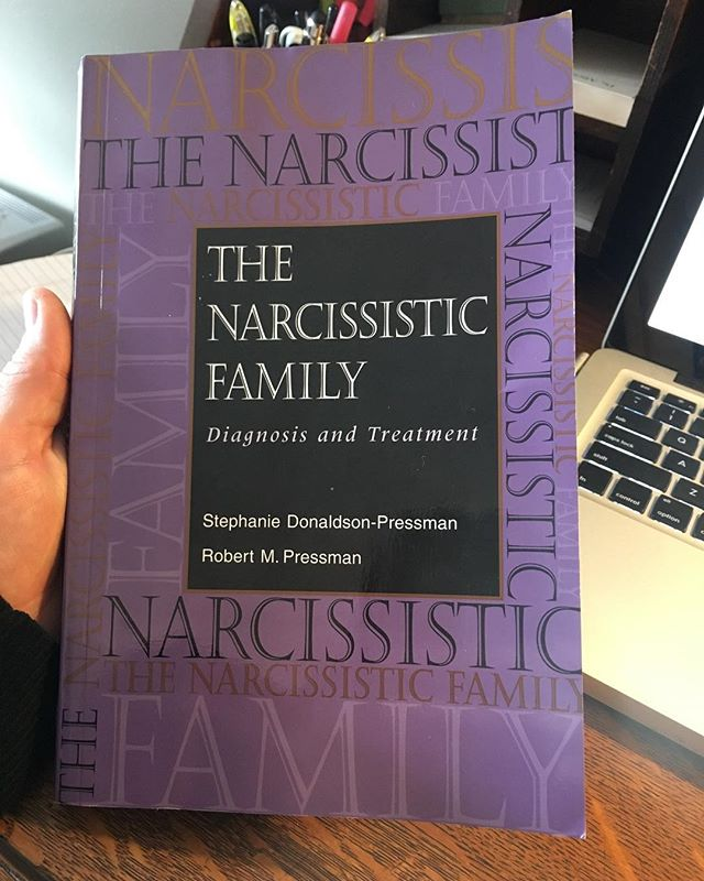 This book is definitely among my top five books that have shaped my clinical work. It really nails the subtlety of dysfunction that many of us experienced in our family of origin. That subtlety can make it difficult to give a voice to how we were affected. Working with clients to find that voice and recover from their family dysfunction is one of my most rewarding roles as a therapist.