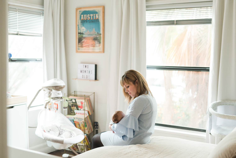 hipster-newborn-lifestyle-photography-los-angeles 19.jpg
