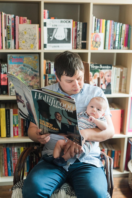 hipster-newborn-lifestyle-photography-los-angeles 42.jpg