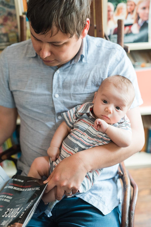 hipster-newborn-lifestyle-photography-los-angeles 43.jpg