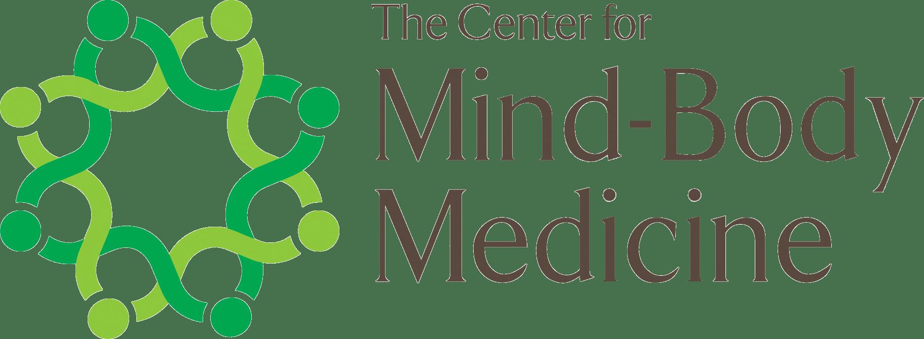 cmbm-logo-web.png