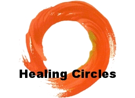 art-circle-logo-275x200-website.jpg