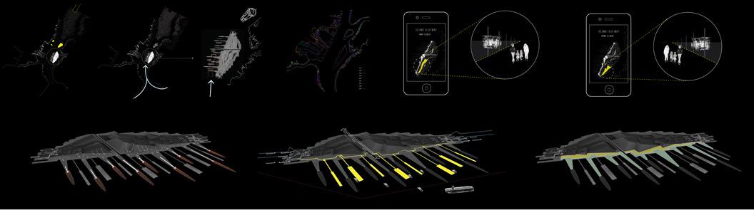 adam e. anderson_thesis diagrams.jpg