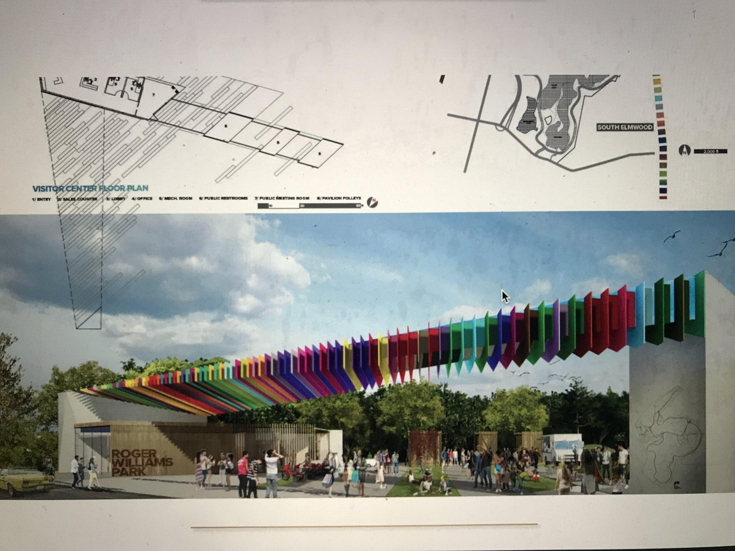 design under sky rwp gateway 1.JPG