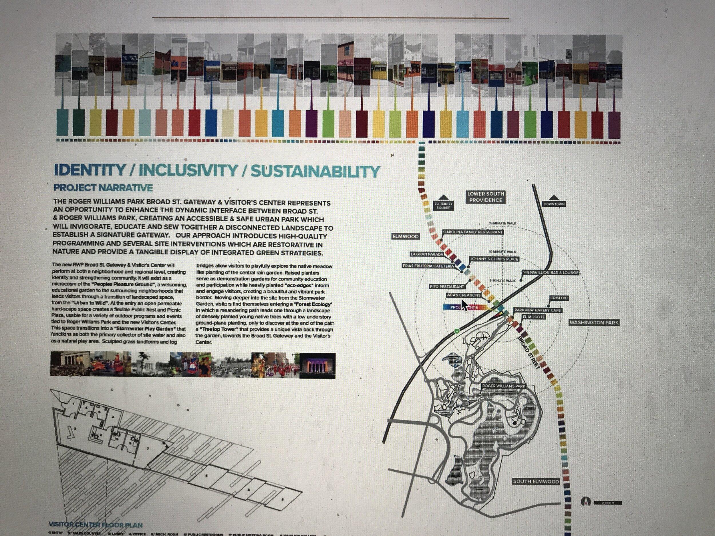 design under sky rwp gateway 3