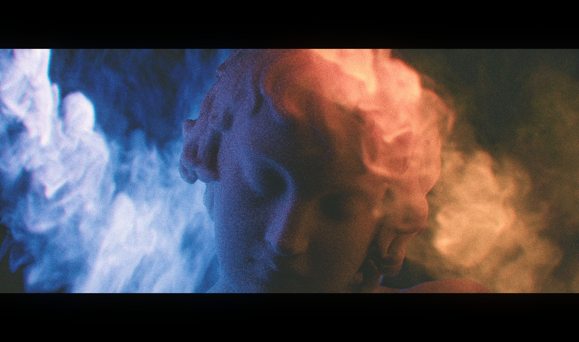 SmokeScene_A.jpg