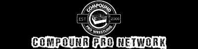 Compound Pro Network.jpg