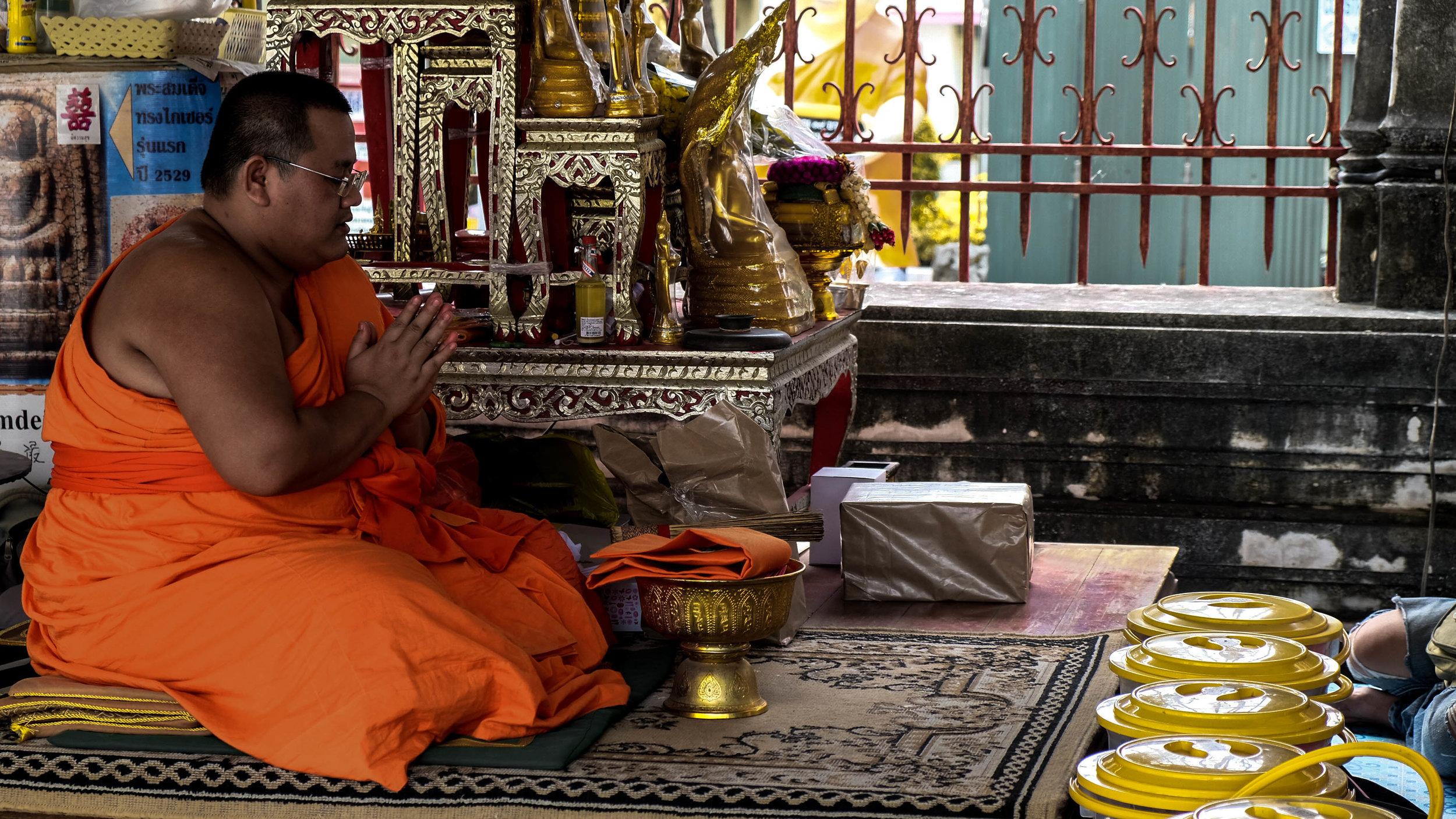 Monk Praying.jpg