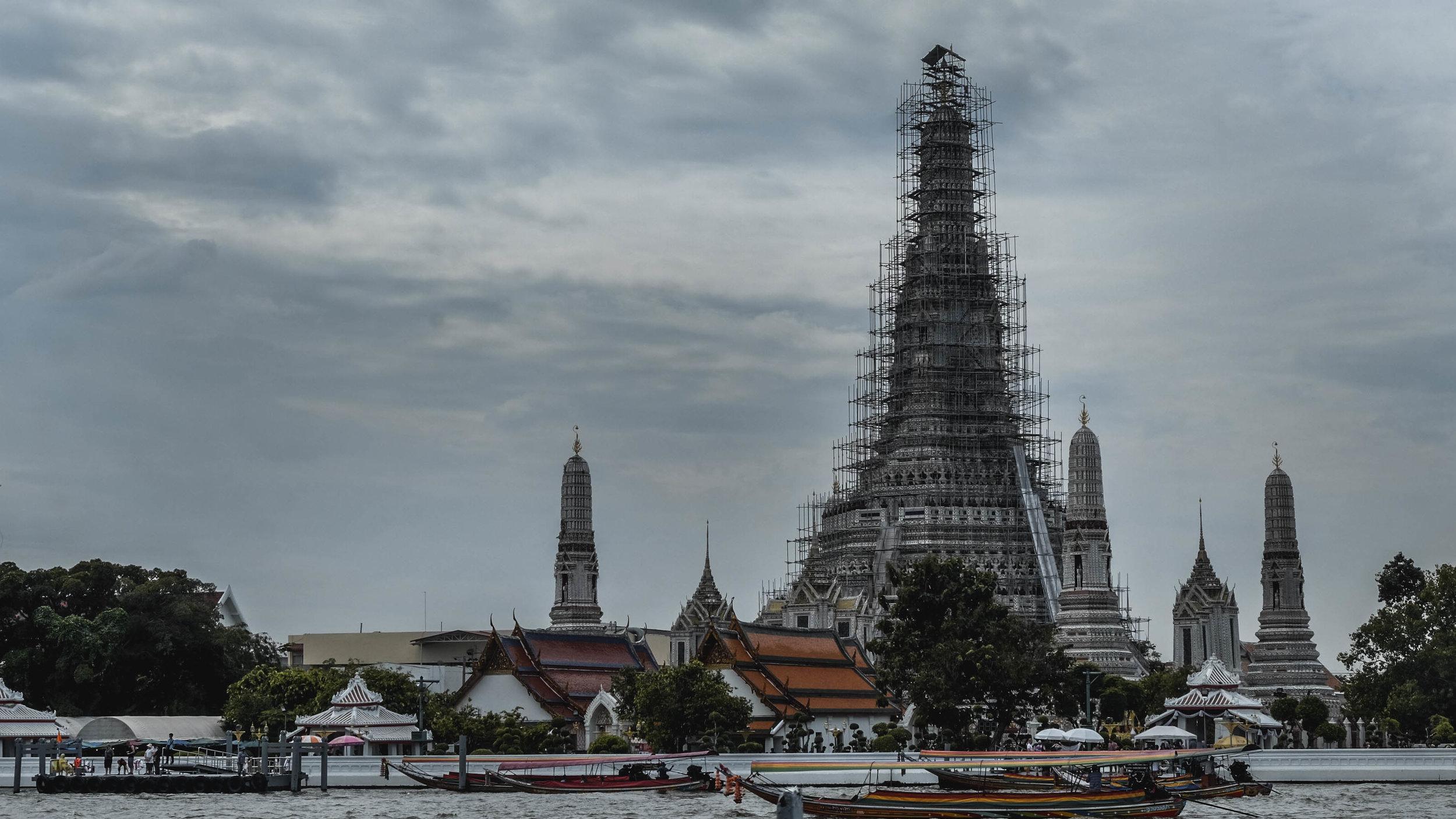 Temple Construction.jpg