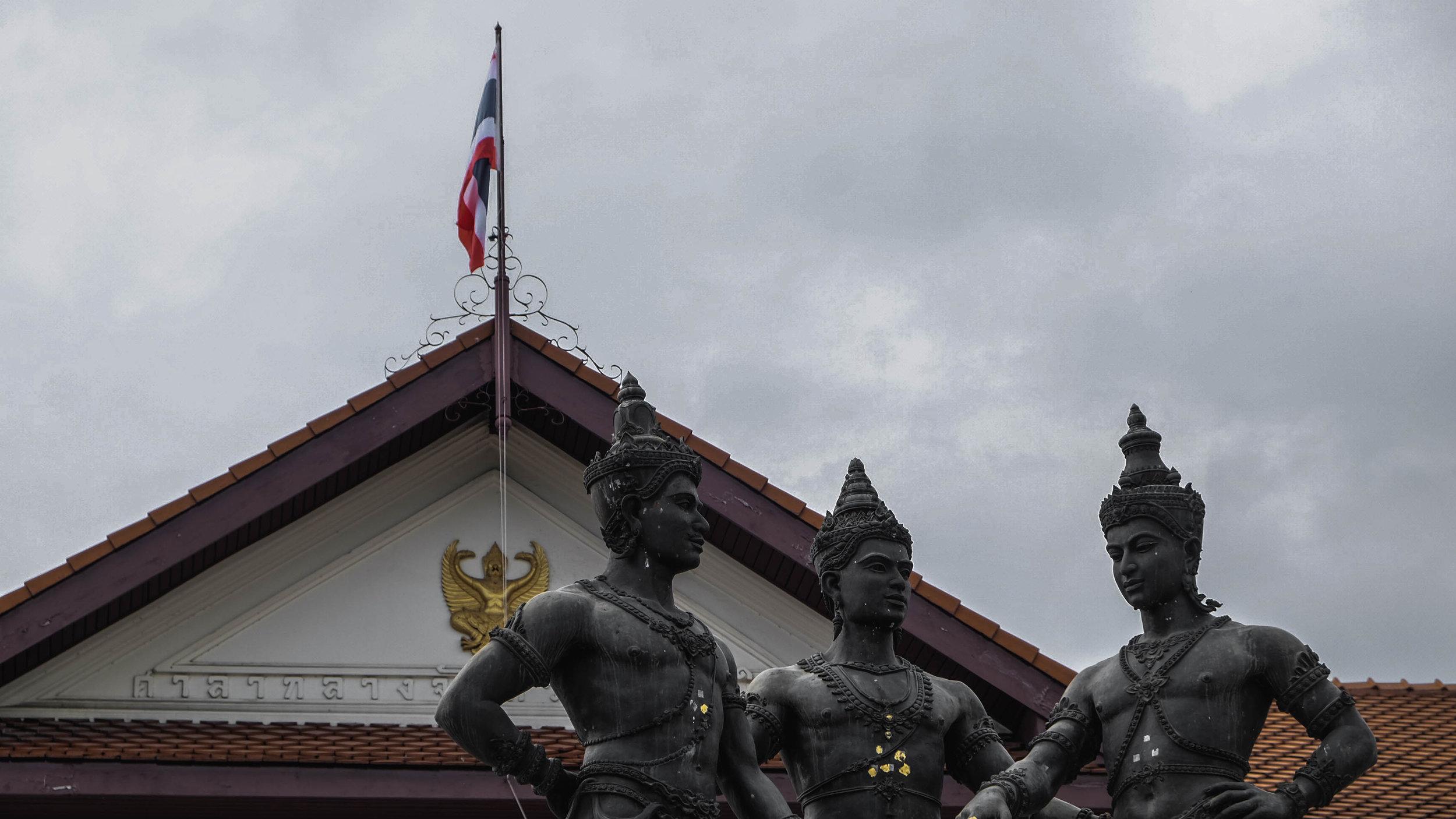 Three Statue.jpg
