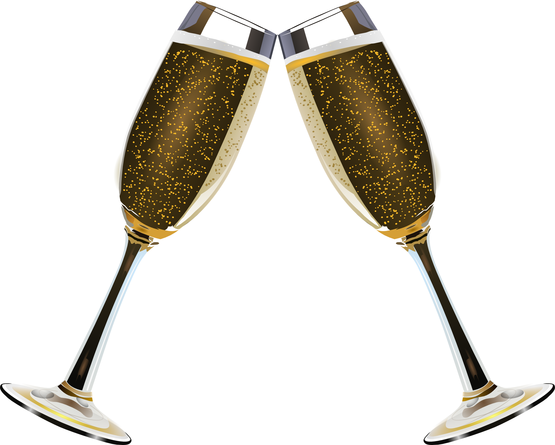 champagne-160866.png