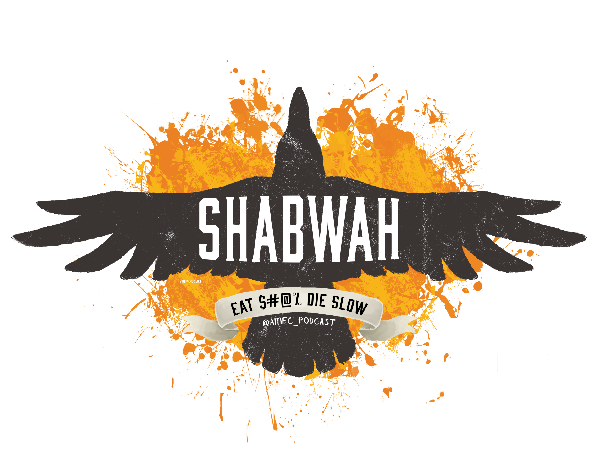 shabwah shirt for site.png