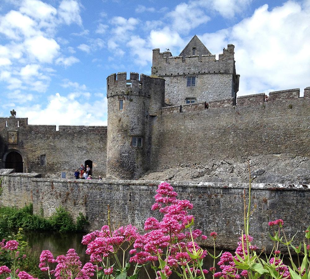 Cahir Castle from River3000.jpg