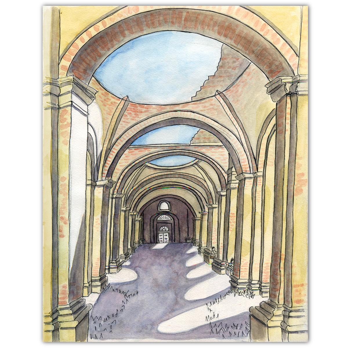 CathedralRuins1200.jpg