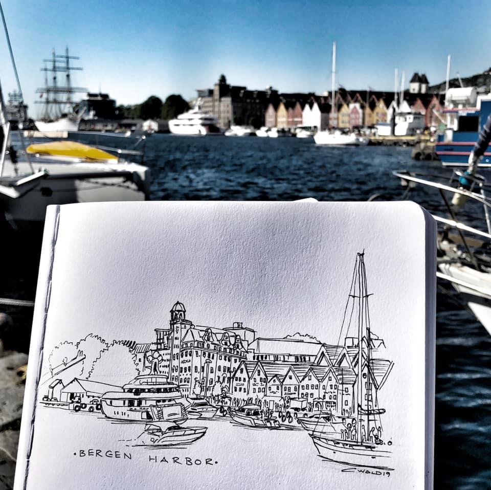 Christina Wald-harbor houses (1).jpg