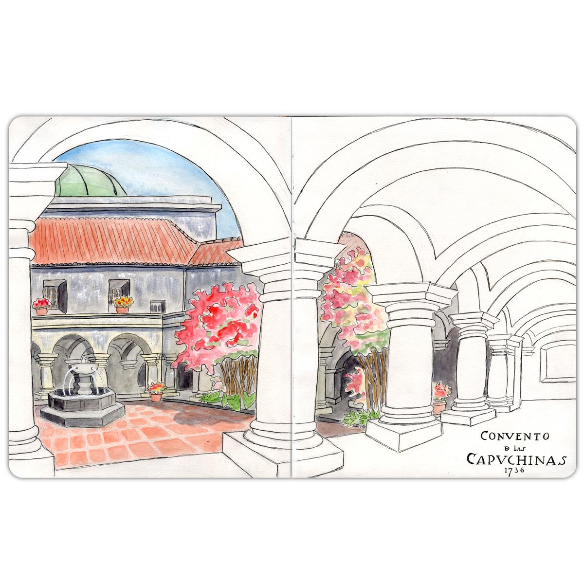 Convento1200Whole.jpg