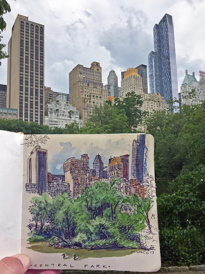 Christina Wald Central Park (1).jpg