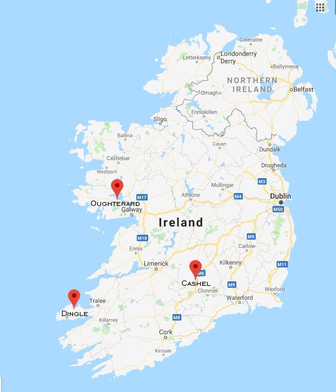 IrelandMap2020.jpg