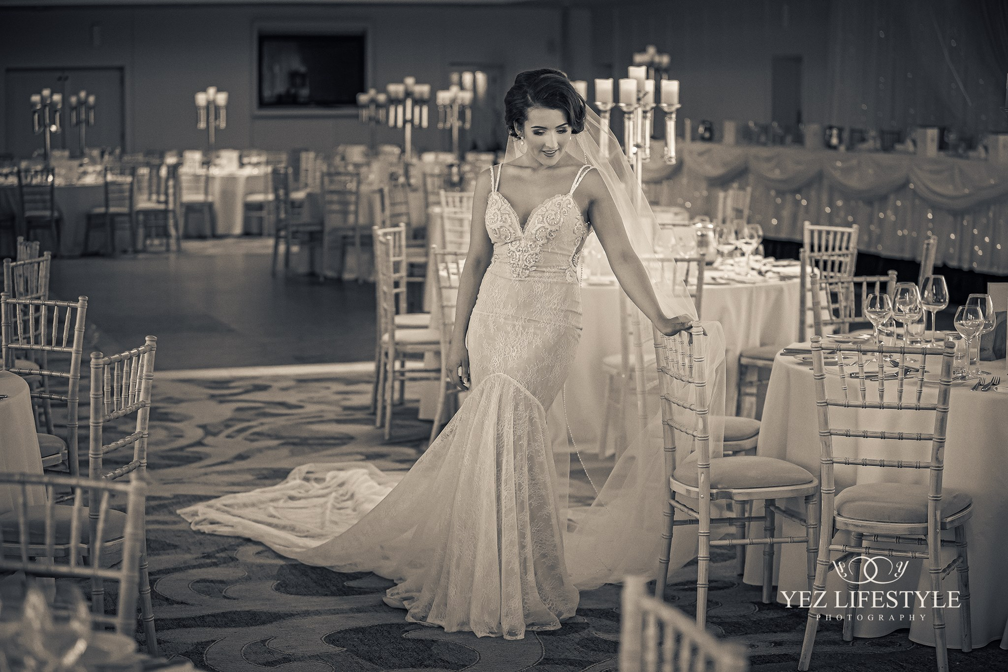 norfolk wedding photographers-photo of bride getting ready.jpg