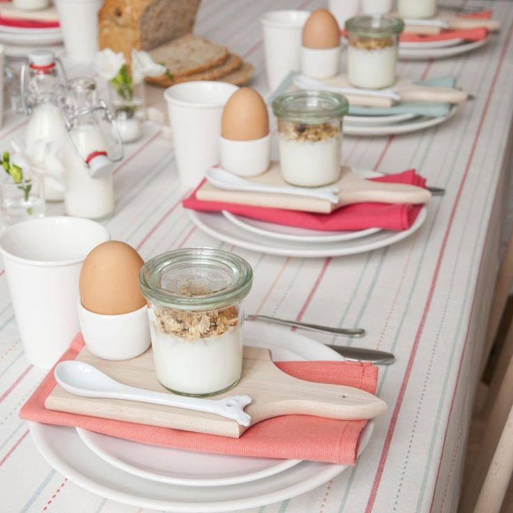 8a468f07b51650a5c84ae93b4acda571--breakfast-table-setting-ideas-for-breakfast.jpg