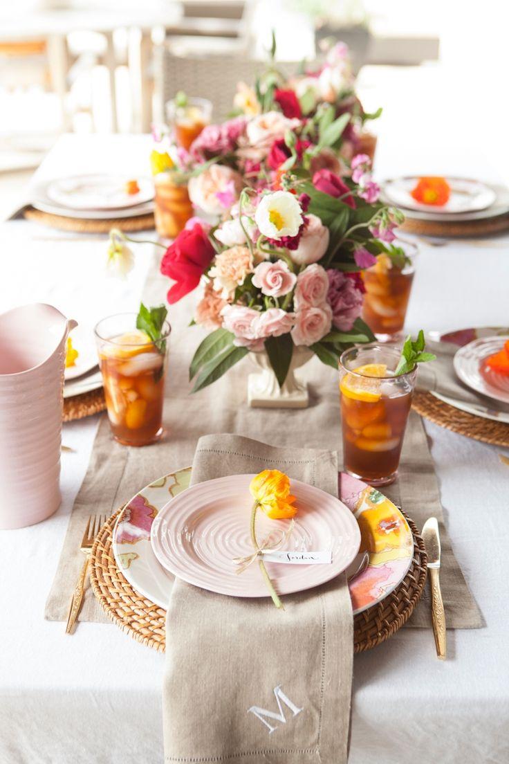 e7273057dfdb940ec3bbf16d470ef003--fall-table-settings-beautiful-table-settings.jpg