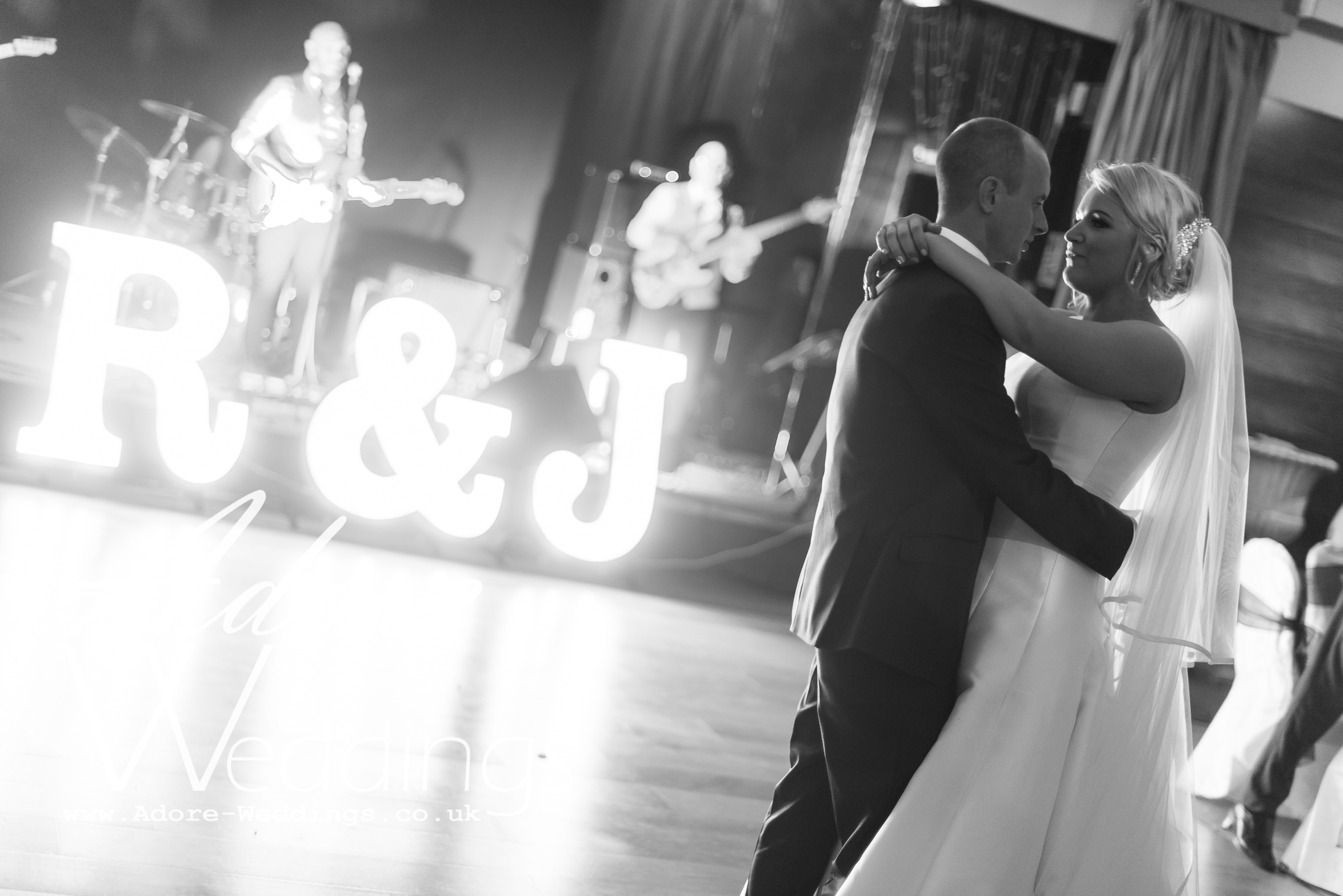 Read the story of Robert & Joannes journey to their Wonderful Wedding day on July 20th 2017 ...........  Click to read more