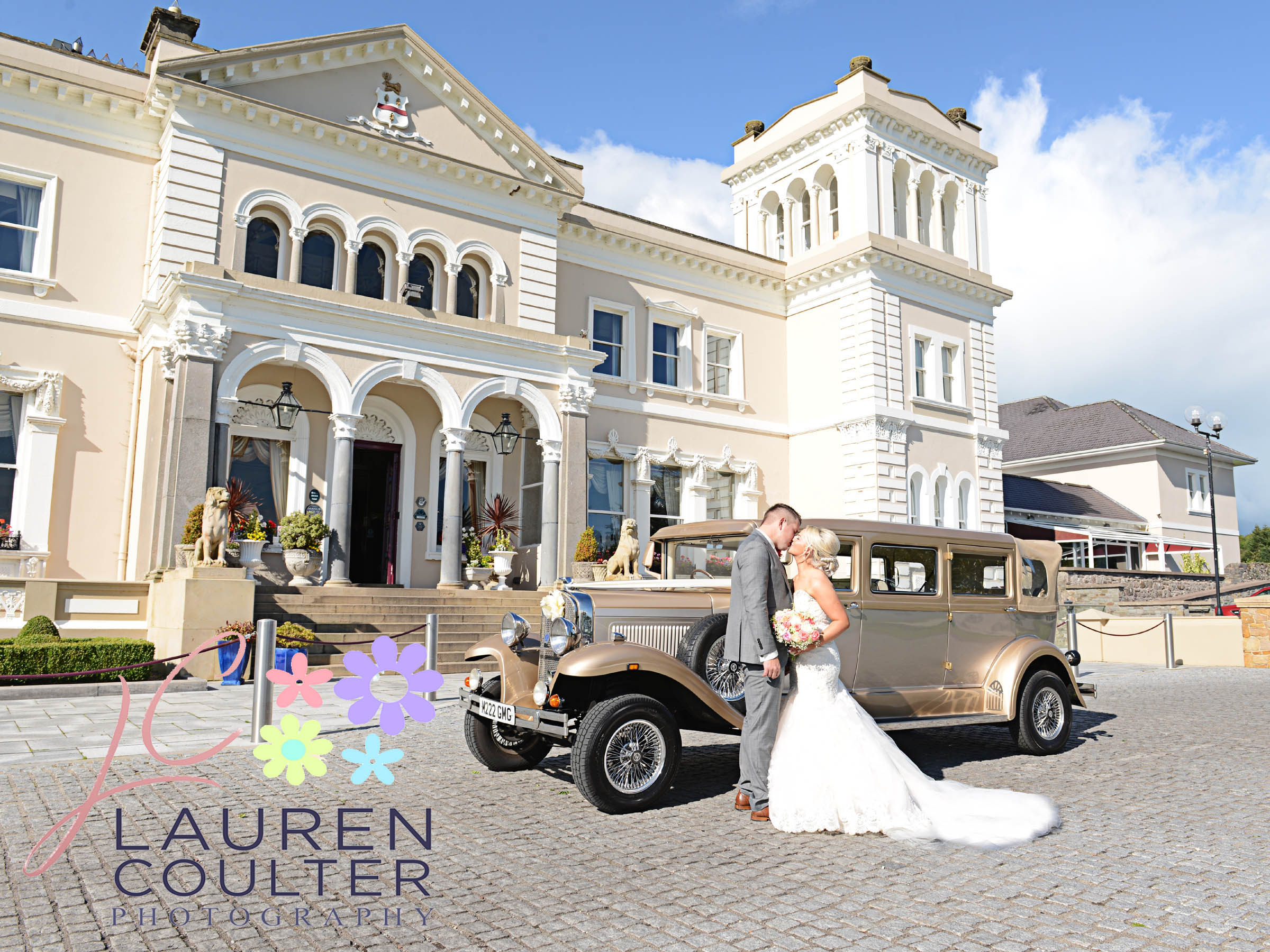The beautiful Wedding Story of Kylie & Ryan who got married on August 31st 2017.............. Click to read more