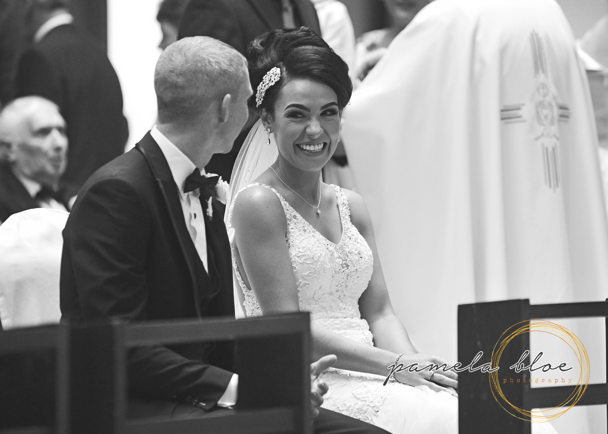 bride-and-groom-church-ceremony-teambride.ie