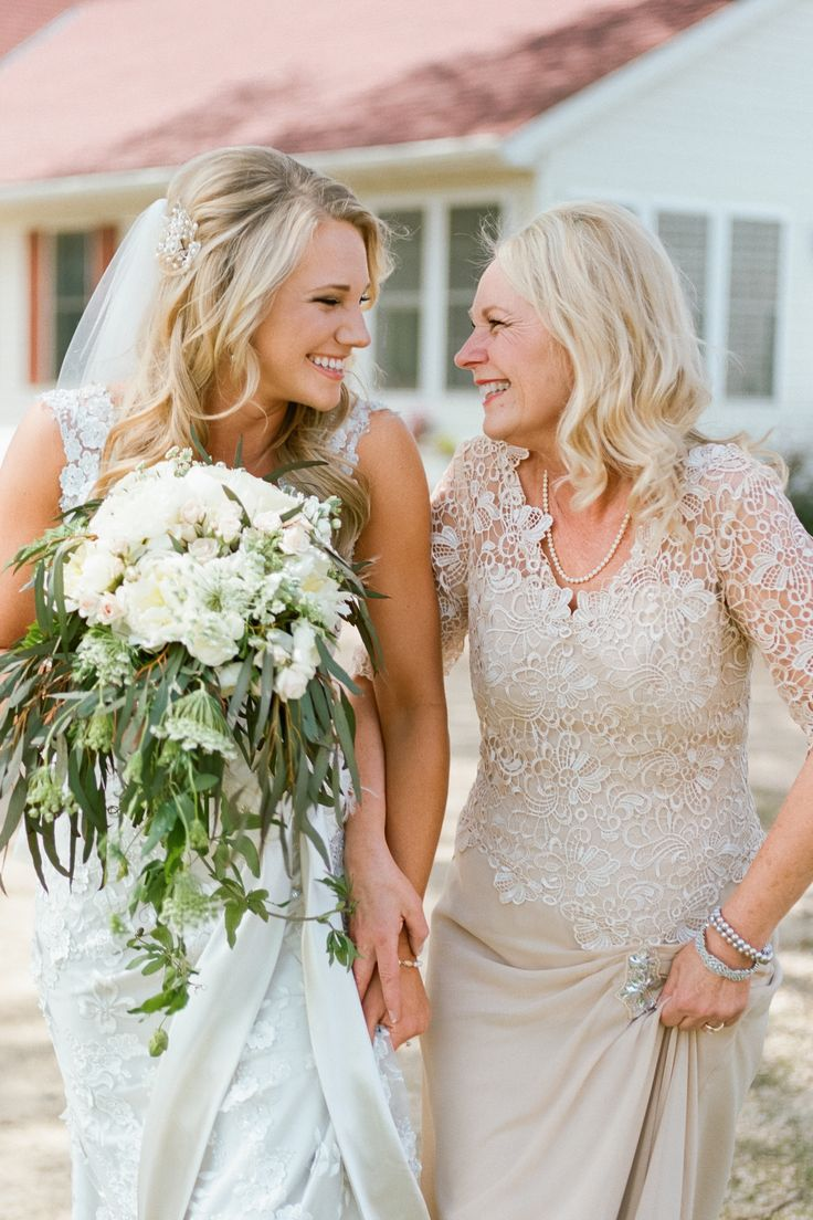 Your Guide to being the perfect Mother of the Bride.  CLICK TO READ