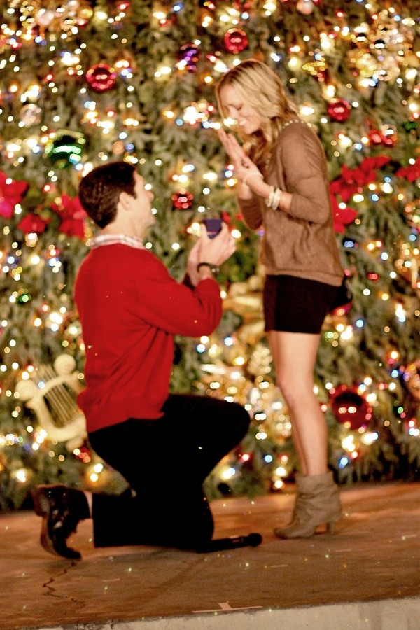 Proposal-under-Christmas-Lights.jpg