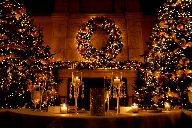 christmas-wedding-decorations.jpg