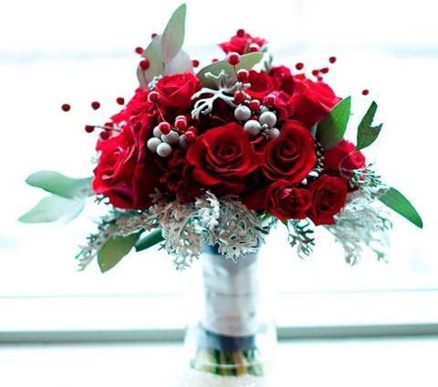 christmas_bouquet_28.jpg