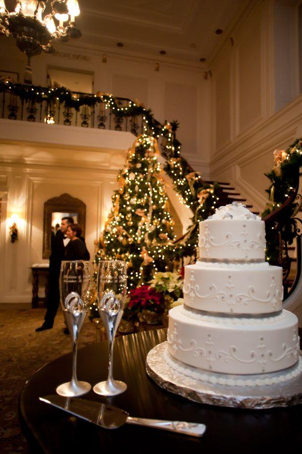 eb2e39614c662955a06505d7e7cac0a0--wedding-ideas-christmas-wedding-christmas.jpg