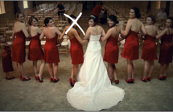 fire-a-bridesmaid.jpg