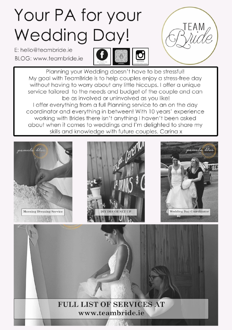 teambride services leaflet.jpg