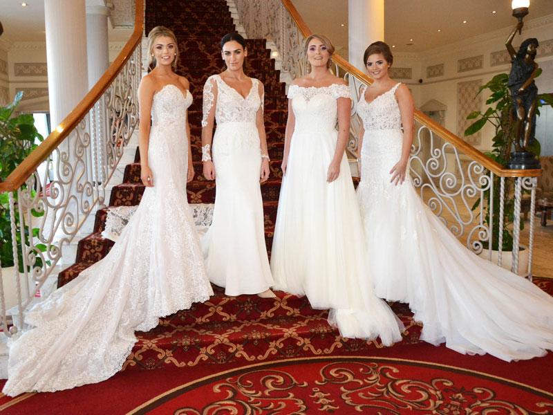 FI-Team-bride.jpg