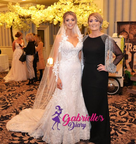 gabriellesdiary.ie-Team-Bride-35.jpg