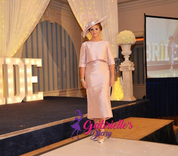 gabriellesdiary.ie-Team-Bride-44.jpg