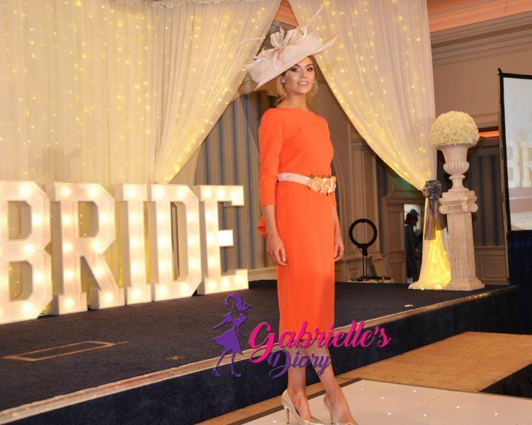gabriellesdiary.ie-Team-Bride-45.jpg