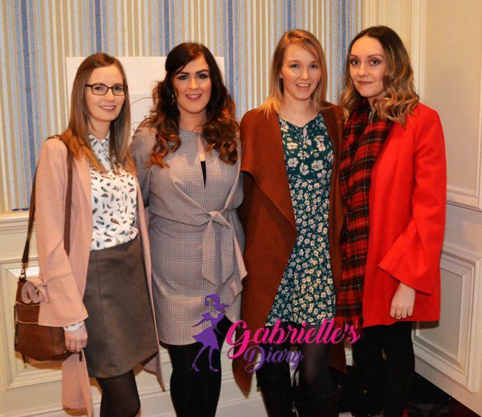 gabriellesdiary.ie-Team-Bride-11.jpg