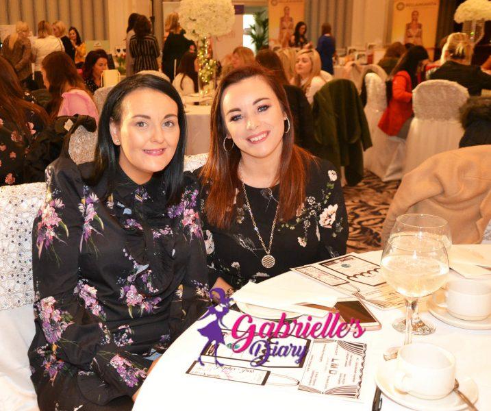 gabriellesdiary.ie-Team-Bride-21.jpg