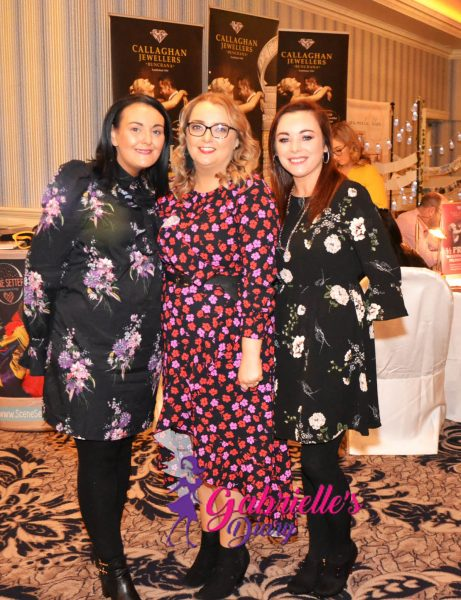 gabriellesdiary.ie-Team-Bride-24.jpg