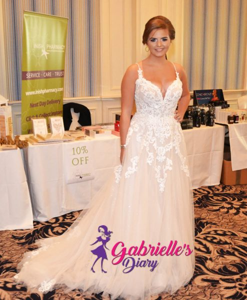 gabriellesdiary.ie-Team-Bride-30.jpg