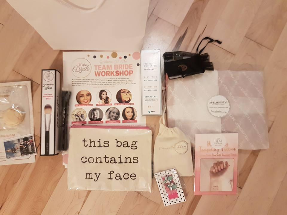 goodie bags.jpg