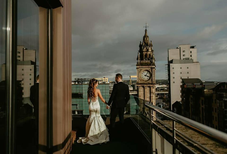 Merchant-hotel-belfast-wedding-laura-david