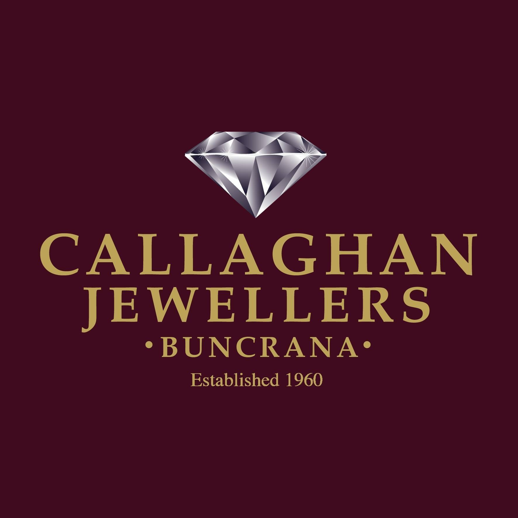 Another famous, family run Donegal company that needs little introduction. Callaghan Jewellers Buncrana are the Diamond, engagement ring & wedding ring specialists. Private appointments are available to view their outstanding collections.  LEARN MORE