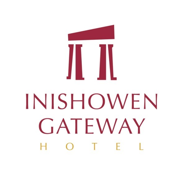 Located on the Inishowen Peninsula and only 30 minutes from Derry you will find the hidden treasure that is the Inishowen Gateway Hotel Buncrana. With stunning sea views from their impressive Ballroom this is a perfect venue choice for your Donegal Wedding.  LEARN MORE